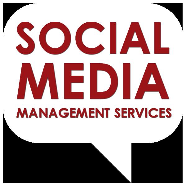 social_media_text.png